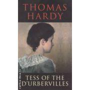 Tess of the D'urbervilles ( Editura: Transatlantic Press, Autor: Thomas Hardy ISBN 978-1-908533-43-2 )