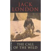 The call of the wild ( Editura : Transatlantic Press , Autor : Jack London ISBN 978-1-908533-70-8 )