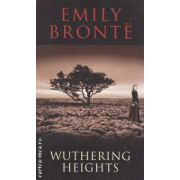 Wuthering Heights ( Editura Trans Atlantic Press, Autor: Emily Bronte ISBN 978-1-908533-03-6 )
