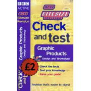 GCSE Bitsize revision check and test
