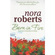 Trilogy Nora Roberts ( Editura : Piatkus )