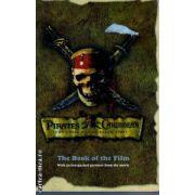 Pirates of the Caribbean ( Editura: Parragon, ISBN 978-1-4054-9617-9 )