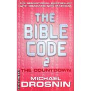 The bible code 2 ( Editura : Phoenix , Autor : Michael Drosnin ISBN 0-75381-724-1 )