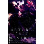 The queen of the South ( Editura : Picador , Autor : Arturo Perez Reverte ISBN 0-330-41314-7 )