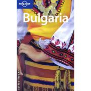 Bulgaria ( Editura : Lonely Planet , Autor : Richard Watkins , Tom Masters ISBN 1-74059-530-0 )
