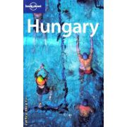 Hungary ( Editura : Lonely Planet , Autor : Steve Fallon  , Neal Bedford ISBN 1-74104-223-2 )