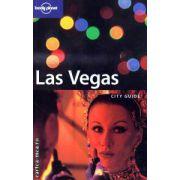 Las Vegas ( Editura : Lonely Planet , Autor : Sara Benson ISBN 1-74059-875-x )