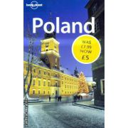 Poland ( Editura : Lonely Planet , Autor : Neil Wilson ,  Tom Parkinson ISBN 1-74059-522-X )