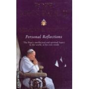 Pope John Paul II Memory and identity  ( Editura : Phoenix , ISBN 0-75382-054-4 )