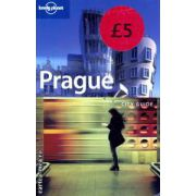 Prague ( Ediura : Lonely Planet , Autor : Neil Wilson ISBN 978-1-74104-302-0 )