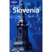 Slovenia ( Editura: Lonely Planet, Autor: Steve Fallon ISBN 978-1-74104-480-5 )