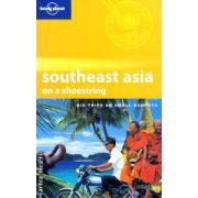 Southeast Asia on a shoestring ( Editura : Lonely Planet , ISBN 1-74104-164-3 )