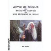 Cartea lui Zamolxe ( editura: Morosan, autor: Octavian Sarbatoare ISBN 978-606-8033-95-2 )