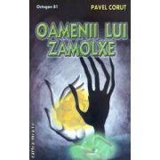Oamenii lui Zamolxe