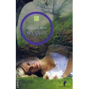 Nevazutii ( editura : All , autor : Katherine Webb ISBN 978-973-724-585-4 )