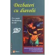 Dezbateri cu divolii ( editura : Pi , autor : Donald L. Rose , ISBN 9786069324516 )