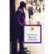 Mozart se trezeste ( editura: ALLFA, autor: Eva Baronsky, ISBN 978-973-724-610-3 )