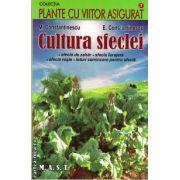 Cultura sfeclei ( editura MAST , autor M. Constantinescu , E. Constantinescu , ISBN 978-606-649-027-6 )
