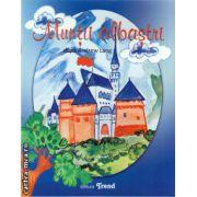 Muntii albastri ( editura: Trend, autor: Andrew Lang, ISBN 978-606-92713-9-1 )