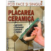 Placarea ceramica ( editura : MAST , ISBN 978-606-649-013-9 )
