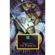 Cei 7 nebuni ( editura: Allfa, autor: Roberto Arlt, ISBN 978-973-724-468-0 )
