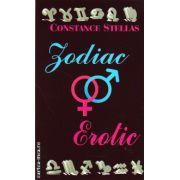 Zodiac erotic ( editura: Lider, autor: Constance Stellas, ISBN 978-973-629-325-2 )