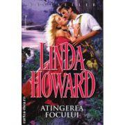 Linda Howard ( editura: Miron, autor: Linda Howard, ISBN 978-973-1789-83-5 )