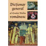 Dictionar general al Evului Mediu romanesc ( editura : Meronia , autor : Razvan Mihai Neagu , ISBN 978-973-7839-86-2 )