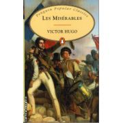 Les Miserables ( editura: Penguin, autor: Victor Hugo, ISBN 978-0-14-062415-1 )