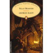 Silas Marner ( editura : Penguin Books , autor : George Eliot , ISBN 9780140623574 )
