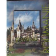 Roumanie Cityscapes ( Editura : Noi Media Print , ISBN 978-606-572-036-7 )