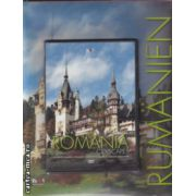 Rumanien Cityscapes ( Editura : Noi Media Print ISBN 978-606-572-035-0 )