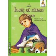Invat sa citesc, Cuore Nivelul 3 ( Editura: Gama, Autor: Edmondo de Amicis, ISBN 978-973-149-426-5 )