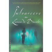Intoarcere din Lumea de Dincolo ( editura : Adevar Divin , autor : George G. Ritchie , Elizabeth Sherrill , ISBN 978-606-8420-58-5 )