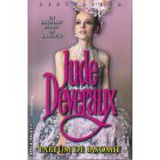 Parfum de iasomie ( editura : Miron , autor : Jude Deveraux , ISBN 978-973-8991-92-7 )