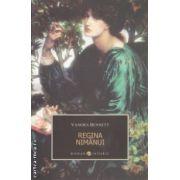 Regina nimanui ( Editura : All , Autor : Vanora Bennet ISBN 978-973-724-495-6 )