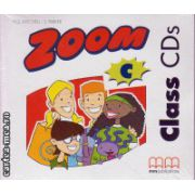 Zoom C Class CDs ( editura : MM Publications , autor : H.Q. Mitchell , ISBN 978-960-379-128-7 )