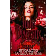 Intoarcere la casa de vara ( Editura: Miron, Autor: Jude Deveraux ISBN 978-973-8991-97-2 )