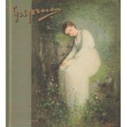 Album Grigorescu ( Editura: Monitorul Oficial, ISBN 978-973-567-902-6 )