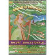 Oamenii si primavara ( editura: EduTeca, ISBN 978-606-93111-5-8 )