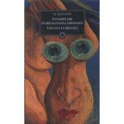 Intamplari in irealitatea imediata. Vizuina luminata (editura: Art, autor: M. Blecher, ISBN 978-973-124-687-1 )