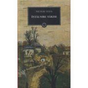 Intalnire tarzie ( editura: Art, autor: Nicolae Velea, ISBN 978-973-124-717-5 )