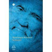 Scrisori: Michelangelo Buonarroti ( editura: Art, ISBN 978-973-124-473-0 )