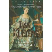 Un barbat indragostit ( Editura: Miron, Autor: Lisa Kleypas, ISBN 978-606-8695-04-4 )