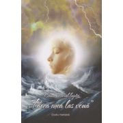 Gand in toiul luptei, Pacea mea las voua ( Editura: Dharana, Autor: Ovidiu Harbada ISBN 978-973-8975-76-7 )