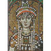 Imparatesele Bizantului ( Editura: Nemira, Autor: Lynda Graland ISBN 978-606-579-425-2 )
