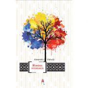 Romania pitoreasca ( editura: Astro, autor: Alexandru Vlahuta, ISBN 978-606-8148-98-4 )