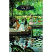Balta Alba. Proza ( editura: Astro, autor: Vasile Alecsandri, ISBN 978-606-8660-00-4 )