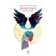 Zburatorul. Poezii. Proza ( editura: Astro, autor: I. Heliade Radulescu, ISBN 978-606-8660-11-0 )