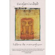 Singleminded (Autor: Helene de Monaghan ISBN 1902002-13-X)